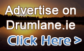 advertise on drumlane.ie